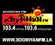 GoldFM