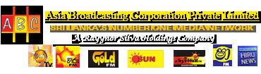 A Rayynor Silva Holdings Company