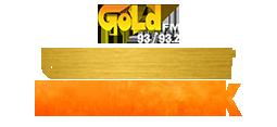 GoldFM Gold Cast