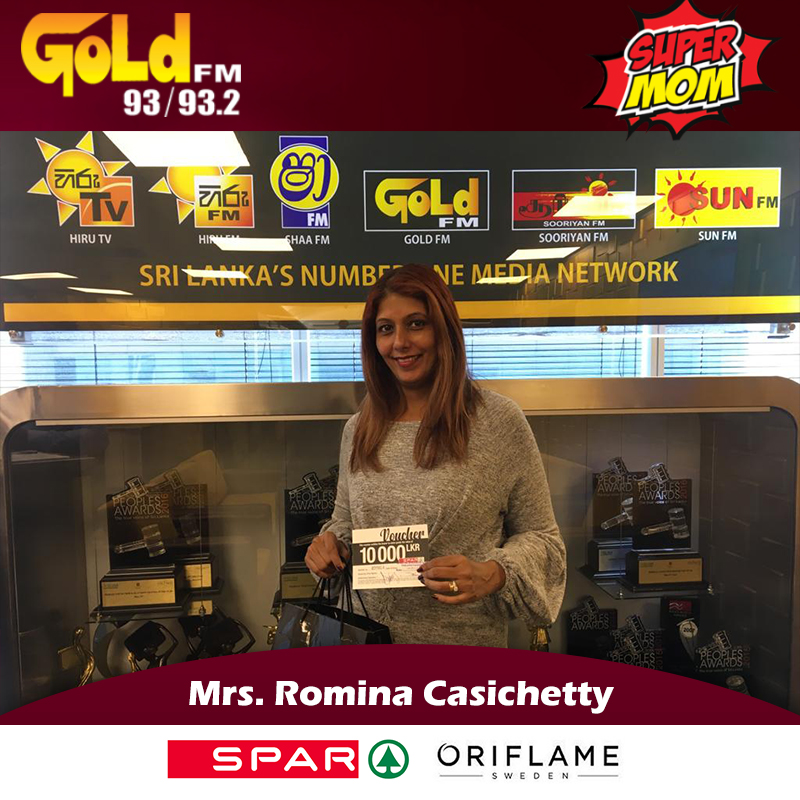 Gold FM Official Web Site|English Radio Sri Lanka|Oldies Stations